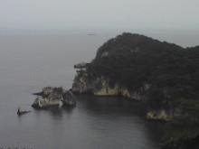 ツリーハウス職人高浜 直樹の旅日記