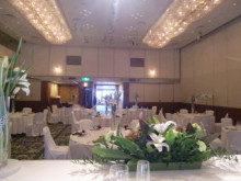 結婚式まであと何日!?タカハマとタカハマの結婚準備ブログ